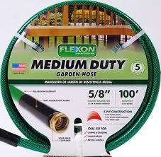 flexon garden hose. ${res.content.global.inflow.inflowcomponent.cancel} Flexon Garden Hose H