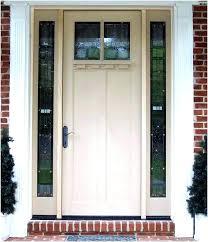 replacement glass exterior door front door sidelights replacement entry door sidelight glass replacement replacement glass for