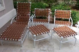 on tropitone cantina patio furniture