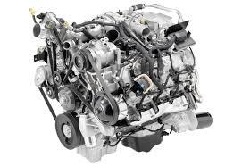 2011 lml duramax diesel engine gm 2011 Duramax Diesel Fuel Filter No Water Sensor
