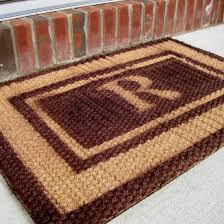 modern front door mat. modern front door mat designer front door ...
