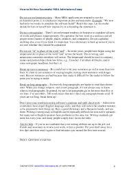 essay plagiarism checker online creative writing for esl  scannable resume template keywords scannable resume keywords broresume inspiring how to make a high school resume