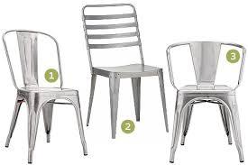 Unique Restaurant Chairs Metal With Marais A Chair Metropolitan  Cool Restaurant Chairs M85
