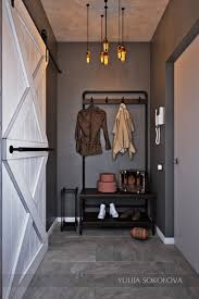 Designs by Style: Apartment Organization - Industrial