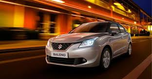 new car launches by maruti in 20155 New Cars Launching in October 2015  NDTV CarAndBike