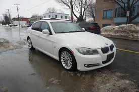 Coupe Series bmw 2009 for sale : 2009 BMW 2009 for sale at Financement Auto Laval! Amazing ...