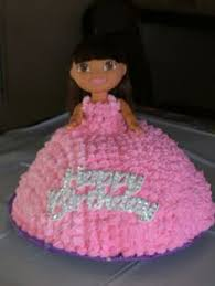 Barbie Birthday Cakes At Walmart