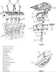 quad 4 engine diagram wiring diagram master • i have a 1991 pontiac grand am le quad 4 engine i have a code rh justanswer com gm quad 4 engine pontiac grand am 2 4 engine