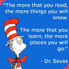 Image result for quotes about learning