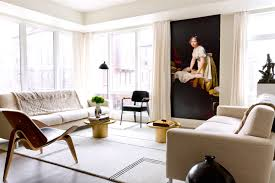 Top Interior Design Schools In California Stunning Interior Designers Washington Dc Best House Interior Today