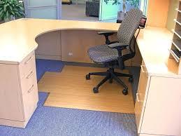 custom chair mats for carpet. Desk Chair Mat For Carpet Large Size Of Seat Chairs Computer Floor . Custom Mats