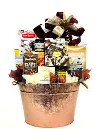 gift baskets toronto coor basket toronto
