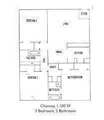 1 bedroom apartments jacksonville florida. 3br/2ba - university place apartments 1 bedroom jacksonville florida