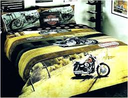 harley davidson bed sheets bed set bed set bed sets queen bed comforter bed comforter bed harley davidson bed sheets free bedding set