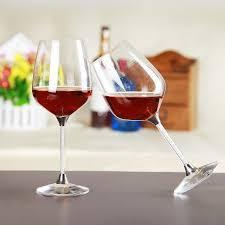 amazon giant wine glass. Interesting Glass Amazon Hot Selling Giant Wine Glass 750ml  Buy Square GlassColored  GlassFancy Product On Alibabacom On W