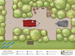 land for tiny house. Land For Tiny House N