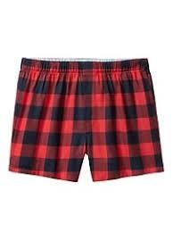 gucci underwear mens. bold plaid flannel boxer gucci underwear mens
