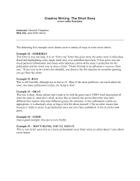 sample creative cover letters creative cover letter examples unique letters 5 easy like