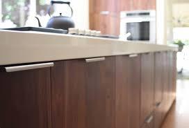 custom cabinets portland. Walnut Custom Cabinets For Portland