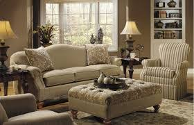 American Dream Story Craftmaster Furniture Reviews and parisons