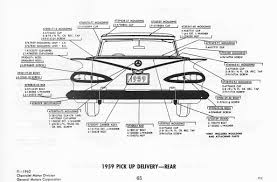 el camino engine diagram wiring diagram for you • nemo el camino rh rickblack org 1986 el camino fue system diagram el camino wiring