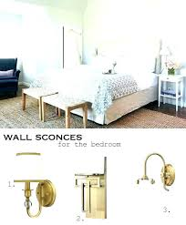 bedroom wall sconce lighting. Perfect Sconce Candle Wall Sconces For Bedroom Sconce Lighting In Plan Inside Bedroom Wall Sconce Lighting D