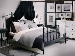 Möbel Einrichtungsideen Für Dein Zuhause For The Home Ikea