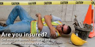Workers Compensation Quotes California Workers Compensation Delectable Workers Compensation Insurance Quote