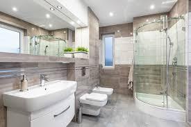 Bath Remodeler Creative Property
