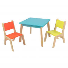 chair chair set wooden toddler chair little girl table and chairs kids craft table and