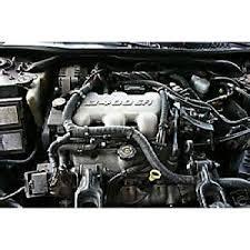 similiar impala 3 8 2003 engine egr keywords 2003 chevy impala 3 8 engine furthermore 2002 chevy impala 3 4 engine
