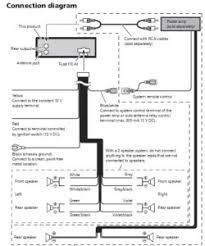 wiring diagram pioneer deh 1400 wiring diagram schematics deh 1400 wiring diagram deh wiring diagrams for car or truck