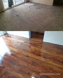 stained concrete patio before and after. Stained Concrete Patio Before And After T