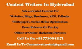essay writing blogs history