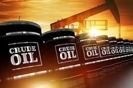 Image result for crude images