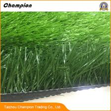 astro turf football field artificial grass soccer synthetic fake grass 50mm