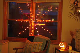 halloween lighting ideas. Home Ideas | Halloween Decor Lighting L