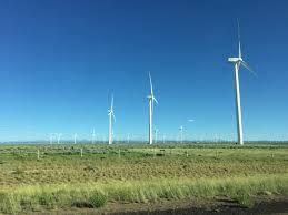 deek s rhewminations rollin rollin rollin tons of wind farms across the nation