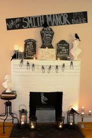 cool fireplace mantel decoration ideas accessories fireplace mantel for decoration