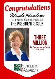 Diane Sink - CAM - Signature Property Management | LinkedIn