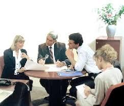 Отчёты по учебно ознакомительной практике Отчёт по практике переводчика