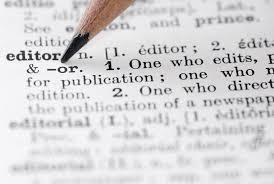 Managing Editor Job Description Inspiration Carte Blanche Seeks New Managing AND Creative NonFiction Editors