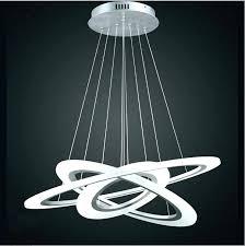 chandelier light bulb changer light bulb changer large size of giraffe candelabra light bulb changer pendant chandelier light bulb