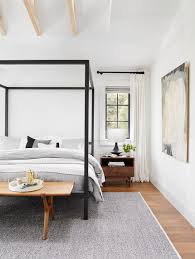 Image 2019 Emily Henderson 11 Ways To Pull Together Dreamy Master Bedroom Suite