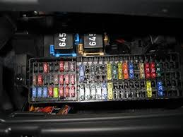 volkswagen jetta wiring diagram images box in 2011 jetta also 2010 vw jetta fuse box diagram as well as