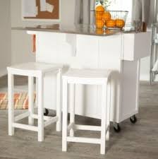 Small Picture Crosley Kitchen Island With Granite Top Build Kitchen Island With