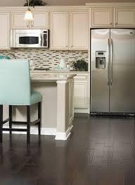 Superior Küche Mit Side By Side Kühlschrank Amerikanische Kühlschränke