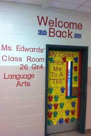 school classroom doors. Classroom Door! School Doors H