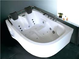 air jet bathtub ing an air jet bathtub jetted bathtub bathtub with jets for bathtub with air jet bathtub