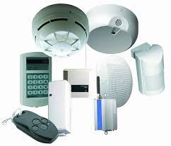 Контрольные приборы охранно пожарной сигнализации купить в Перми Контрольные приборы охранно пожарной сигнализации
